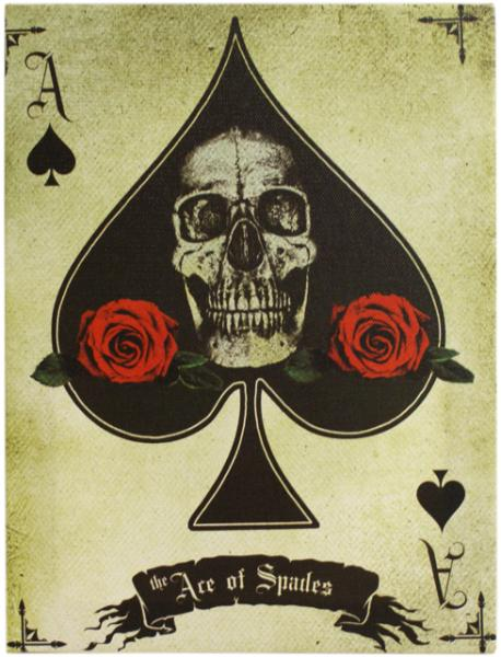 ace_of_spades_canvas_wall_plaque