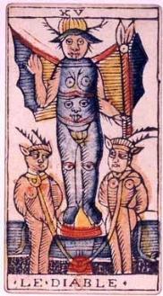 arcano-15-diavolo-marsiglia-jd-tarocchi