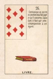 bridge-card