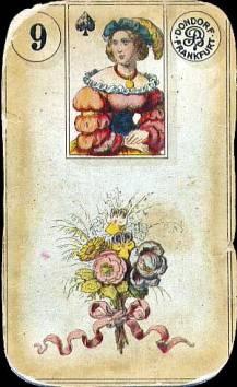 09-rose