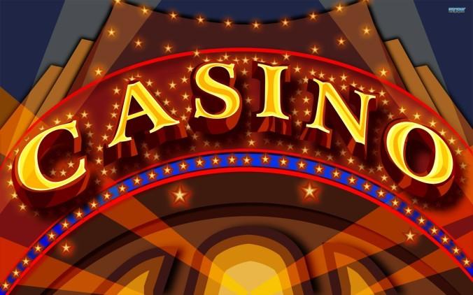 Casino-Marketing