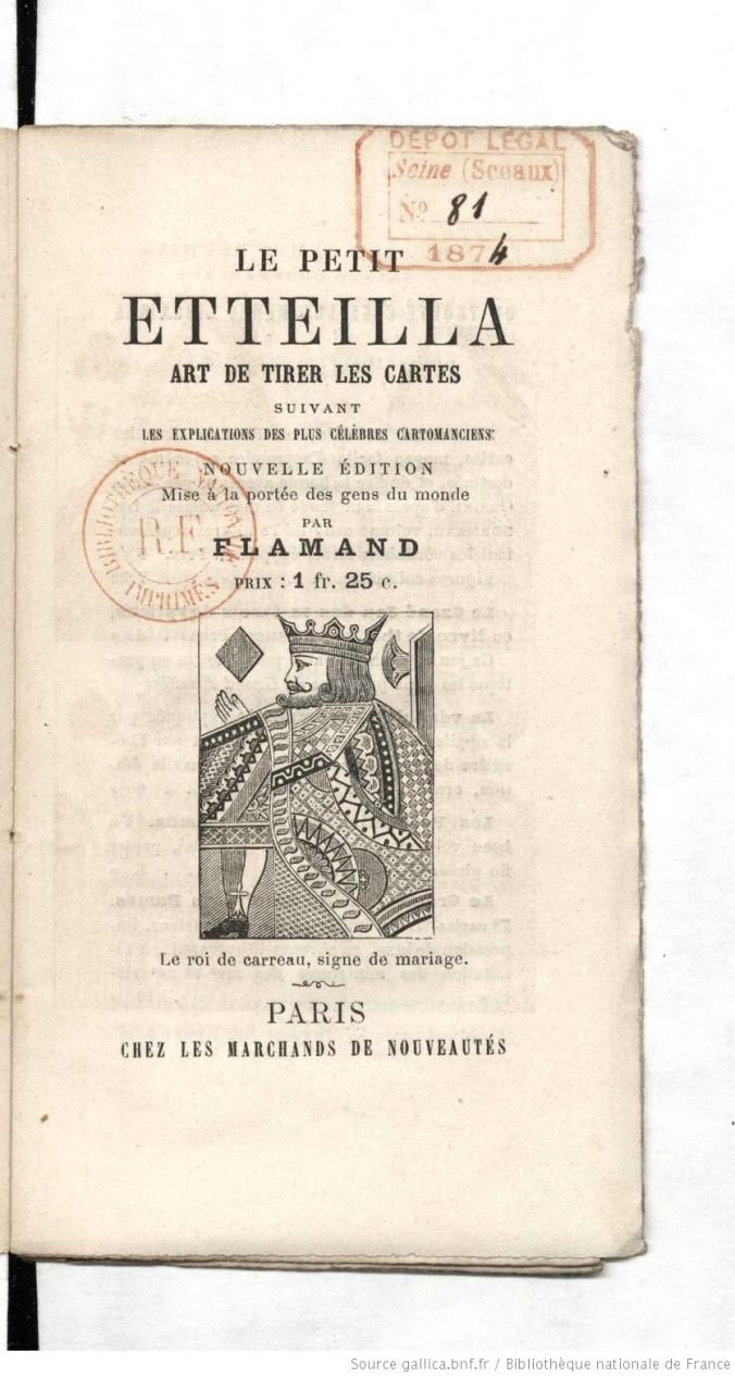 Le_Petit_Etteilla_art_de_[...]Flamand_(04)_bpt6k939695w