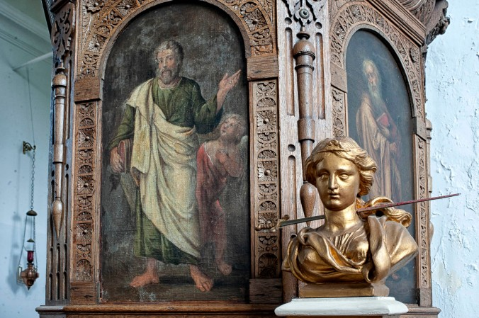 Sint Luciakapel 6